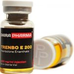 Buy Trenbolone Enanthate 200 15 vials   (10 ml (200 mg/ml)) in Australia with delivery